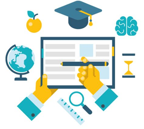 Environmental, Safety and Health Management Masters Degree