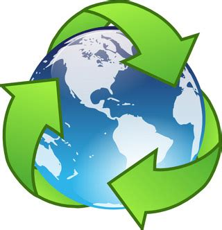 Coursework masters in environmental management